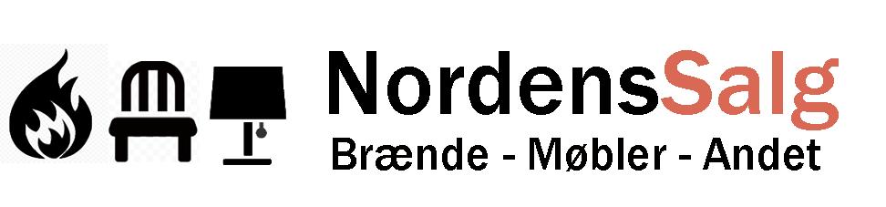 Nordens Brænde